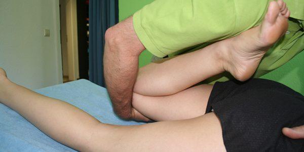 Physiotherapie_Pichler_Beckenbehandlung