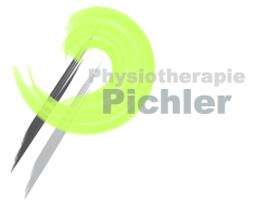 Physiotherapie Pichler