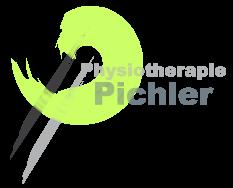 Physiotherapie Pichler